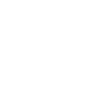 Achamoth Portal