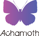 cropped-achamothe383ade382b41.png